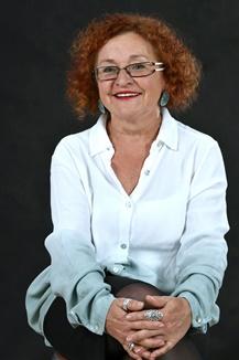 Encarna García
