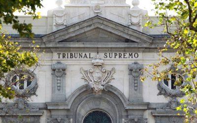 Viladecans en Comú en resposta a la sentència del Tribunal Suprem