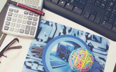 Informació de servei COVID-19-Autònoms i empresaris.