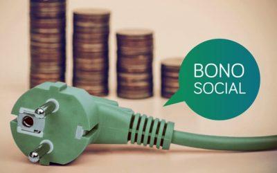 Pobreza energética y bono social. ¿Dónde puedo solicitarlo en Viladecans?