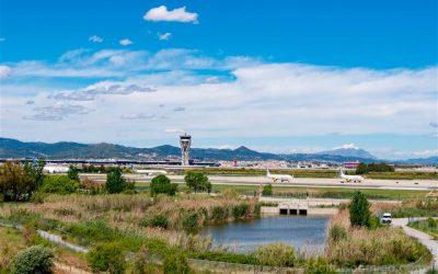 Aplaudim la decisió de la CE sobre la protecció del delta del Llobregat i demanem una avaluació global dels impactes de les infraestructures sobre el territori